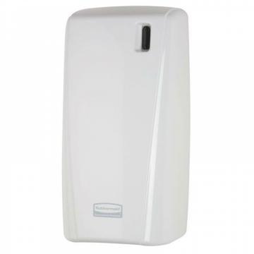 Dispenser automat Autojanitor, 600 ml, alb, Rubbermaid