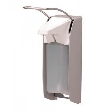 Dozator de sapun lichid, Ophardt Hygiene