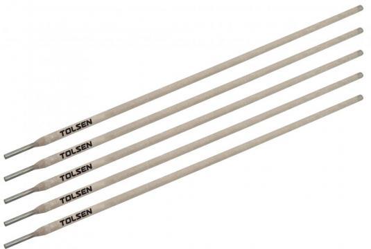 Electrod de sudura 3,2x350 mm (industrial) de la Micul Gospodar