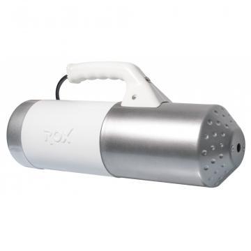 Nebulizator ROX-Mini pentru dezinfectie mic, 1.75 litri