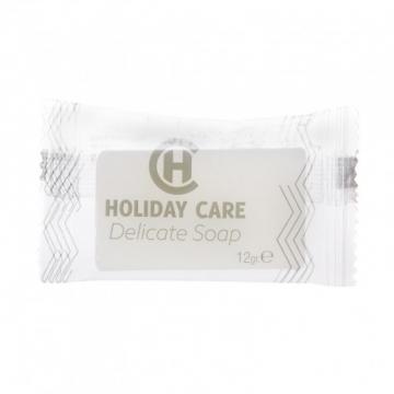 Sapun 12 Gr - Holiday Care (transparent)