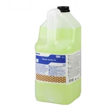 Solutie curatare covoare Carpet Spray-Ex 5L Ecolab de la Sanito Distribution Srl