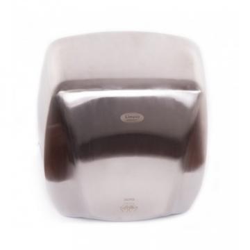 Uscator de maini HD 60 inox satinat de la Sanito Distribution Srl
