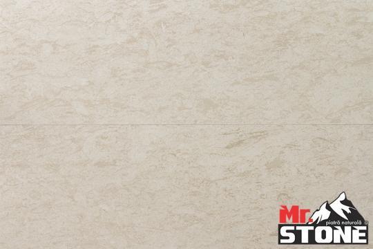Marmura Vratza Nova mata 30 x 60 x 3cm de la Antique Stone Srl