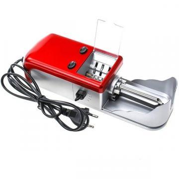 Aparat electric de facut tigari injector tutun profesional de la Startreduceri Exclusive Online Srl - Magazin Online - Cadour