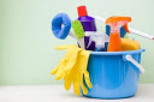 Curs Notiuni Fundamentale de Igiena de la Aneodei - Cursuri De Specializare Si Perfectionare