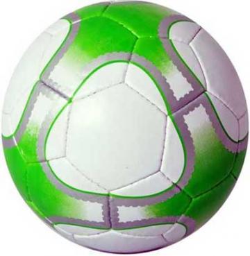 Minge fotbal Spartan Corner de la Prospalier Srl - Lemnaria Jder