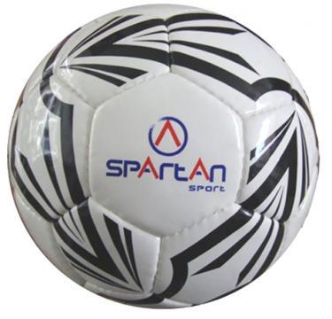 Minge fotbal Trophy Spartan 4 de la Prospalier Srl - Lemnaria Jder