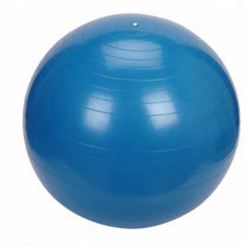 Set 3 bucati mingi fitness, rotunda, diametru 50 cm