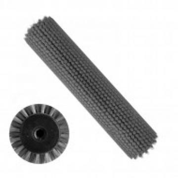 Perie cilindrica gri masini de spalat paviment Mirage de la Maer Tools