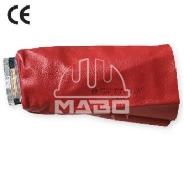 Manson electroizolant MPR de la Mabo Invest