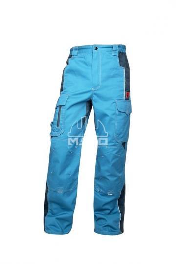 Pantaloni de lucru Vision de la Mabo Invest