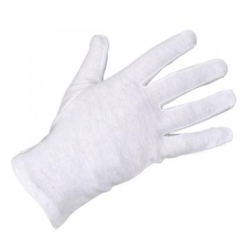 Manusi textile bumbac Soft-hand de la Hoba Ecologic Air System Srl