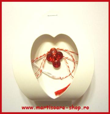 Martisoare strugurel (APP04-ACA03)