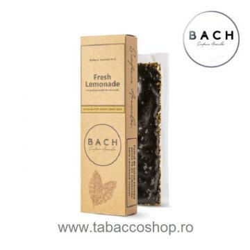 Aroma de narghilea Bach Nr.2 Fresh Lemonade (100g)