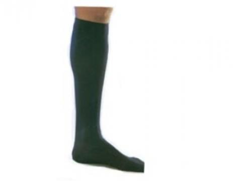 Ciorapi pana la genunchi S 450 pentru barbati de la Donis Srl.