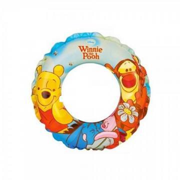 Colac gonflabil Winnie the Pooh de la Preturi Rezonabile