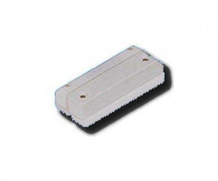 Contact magnetic Reed de la Micro Logic