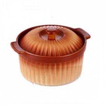 Cratita ceramica VB 6020038 de la Preturi Rezonabile