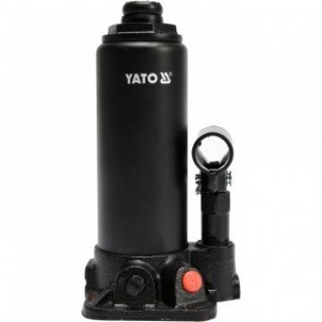 Cric hidraulic, 3T, Yato YT-17001
