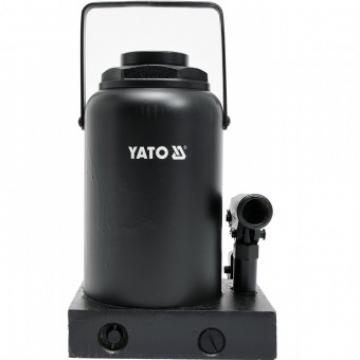Cric hidraulic, 50T, Yato YT-17009