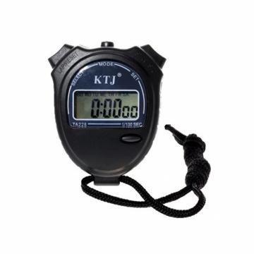 Cronometru TA 228 de la Www.oferteshop.ro - Cadouri Online