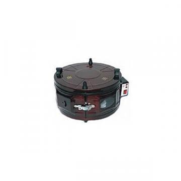 Cuptor electric rotund Zilan 0322