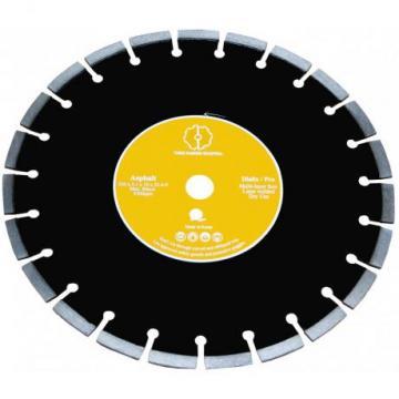 Disc diamantat pentru Asfalt Tudee, 450mm de la Tehno Center Int Srl