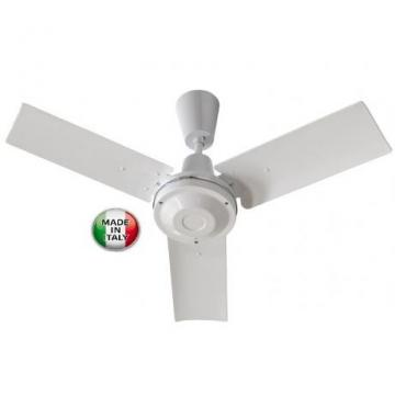 Ventilator destratificator Master E 48202 de la Tehno Center Int Srl
