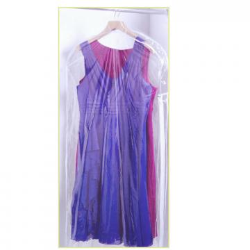 Husa transparenta protectie rochie de la Plasma Trade Srl (happymax.ro)