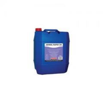 Aditiv pentru betoane Isomat Adinol-Rapid 2H 5 kg de la Izotech Services