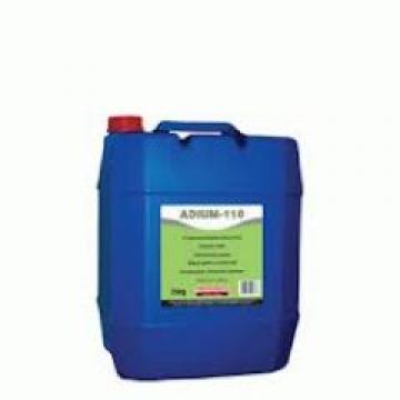 Aditiv pentru betoane 1000 kg Isomat Adium 110 de la Izotech Services