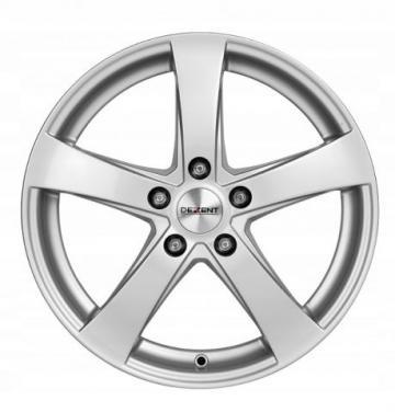 Jante aliaj R15 Citroen 2, Citroen C3, Peugeot 206 de la Anvelope | Jante | Vadrexim
