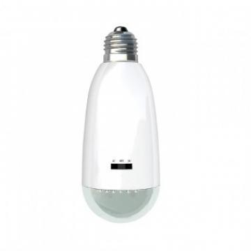 Lampa de iluminat emergenta Muller HL310L, 1 W, 50 Lm, E27