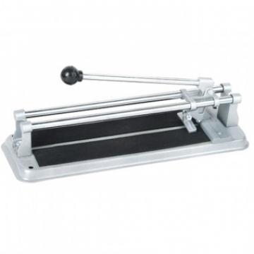 Masina de taiat gresie Strend Pro MT324A, lungime max.600 mm