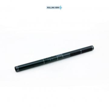 Microfon Master Audio CM238 de la Sc Rolling Serv Srl