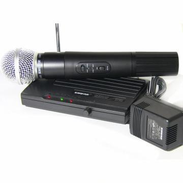 Microfon wireless profesional Shure SH-200