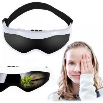 Ochelari de masaj Eye Care Massager 818 de la Www.oferteshop.ro - Cadouri Online