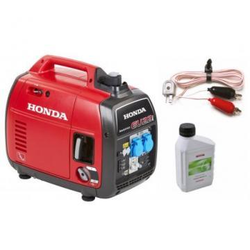 Generator de curent digital Honda EU 22 IT