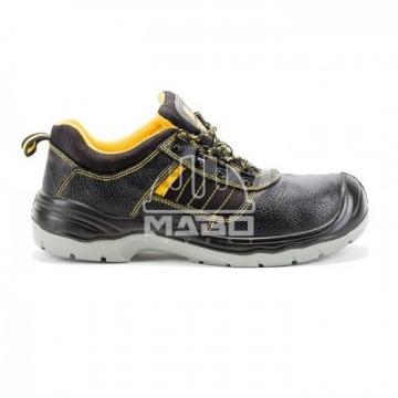 Pantofi de protectie New Hubei S1P SRC