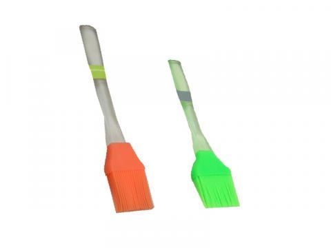 Perie silicon bucatarie ERT-MN 160 - 161