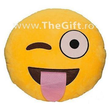 Perna haioasa, emoticon, emoji, Smiley