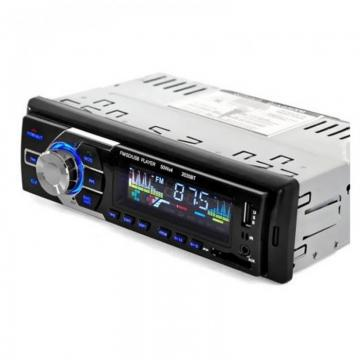 Player auto cu display LCD MI-2035BT
