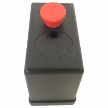 Presostat pentru compresor Bass BS-0246, 5-8 Bar