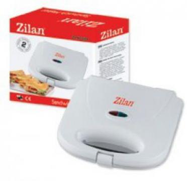 Sandwich maker Zilan ZLN7628