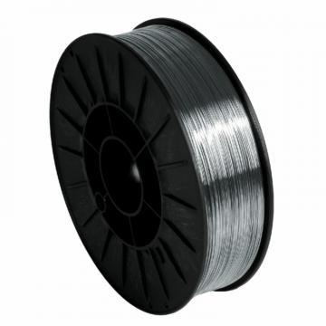 Sarma sudura aluminiu ALSI5 1.0 rola 2.0 kg de la It Republic Srl