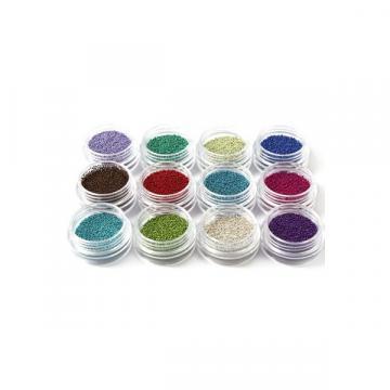 Set manichiura caviar