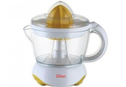 Storcator de citrice 700ml Zilan 7825 de la Preturi Rezonabile