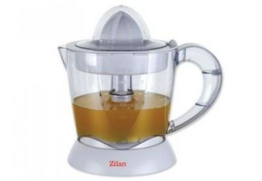 Storcator de fructe Zilan 1L 7801