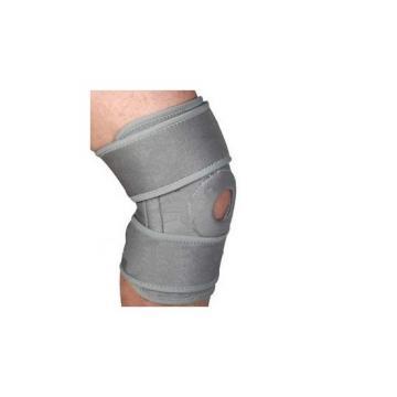 Suport magnetic pentru genunchi YC056